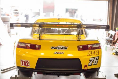 Fontana HR-06